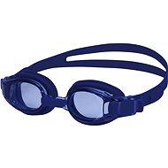 Swans Juniorské plavecké brýle SJ-8 Blue - Brillen