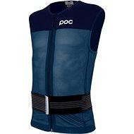 POC Spine VPD air vest Cubane Blue - Wirbelsäulenschutz