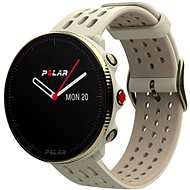 POLAR Vantage M2 champagne/gold - Smartwatch