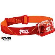 Petzl Tikkina 2019 Red - Stirnlampe