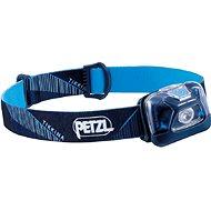Petzl Tikkina 2019 Blue - Stirnlampe