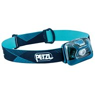 Petzl Tikka 2019 Blue - Stirnlampe