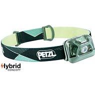 Petzl Tikka 2019 Green - Stirnlampe