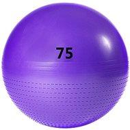 Adidas Gymball 65cm, solid grey - Gymnastikball