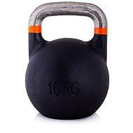 Stormred Competition Kettlebell 16 kg - Kettlebell