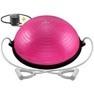 Lifefit Balance Ball 58 cm, rosa - Balance Board