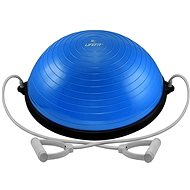 Lifefit Balance Ball 58 cm, blau - Balance Board