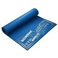 Lifefit slimfit plus, gymnastická, 173x61x0,6cm, modrá - Unterlage