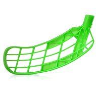 Salming Quest 1 Bio Power - Unihockey-Schaufel