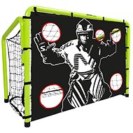Salming X3M Campus Goal Buster 1200 - Gatter