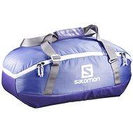 Salomon Prolog 40 Bag Baja Blue/Spectrum Blue - Sporttasche