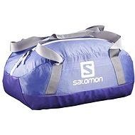Salomon Prolog 25 Bag Baja Blue/Spectrum Blue - Sporttasche