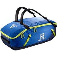 Salomon Prolog 70 Backpack Surf The W/Acid Lime - Sporttasche