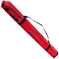 Salomon verlängern 1P 165 + 20 Skibag Barbados C / Bk - Sporttasche