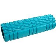Lifefit Joga Roller A11 tyrkysový - Massagerolle