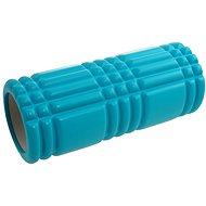 Lifefit Joga Roller A01 tyrkysový - Massagerolle