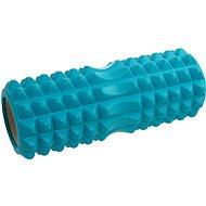 Lifefit Joga Roller C01 tyrkysový - Massagerolle