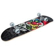 """Sulov Top - Claun velikost 31×8"""" - Skateboard"""