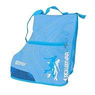 Skate bag junior blue - Tasche