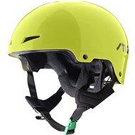 Kinderhelm Stiga Play grün S - Helm