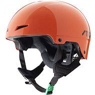 Kinderhelm Stiga Play orange M - Helm
