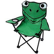 Cattara malá Frog - Sessel