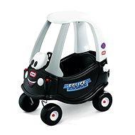 Little Tikes Cozy Coupe - Polizei - Laufrad