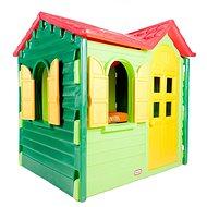 Little Tikes Landhaus - immergrün - Kinderspielhaus