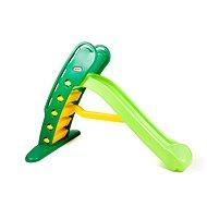 Little Tikes Slide (180cm) - Evergreen - Rutsche