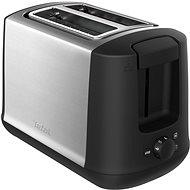 Tefal Confidence TT3408 - Toaster