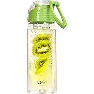 Lafé Sportflasche 0,7l Bid 45826 grün - Flasche