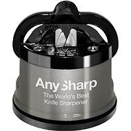 AnySharp Pro šedá - Wetzstein
