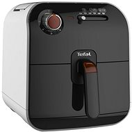 Tefal FX100015 - Fritteuse