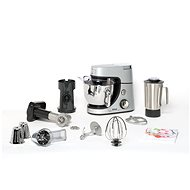 Tefal QB612D38 - Küchenmaschine