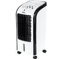 Ardes Eolo Mini R05 - Kühler