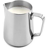 Weis Milchkännchen 350ml - Zubehör