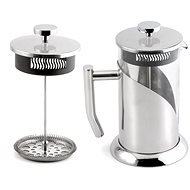 Weis Kafetiera french press 0.35l - French press