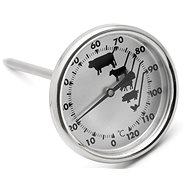 Weis Thermometer für Fleisch - Küchenthermometer