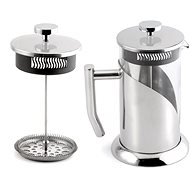 Kaffeepresse Weis French Press 0.8 l - Zubehör