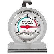 Weis Kühlschrankthermometer -30° bis +30° . - Küchenthermometer