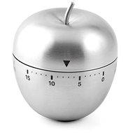 Weis Küche Timer Apple - Timer