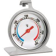 """Weis Backofenthermometer 0-300 """"C - Küchenthermometer"""