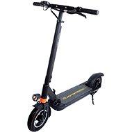 Elektro-Roller Joyor X1 schwarz - Elektrischer Roller