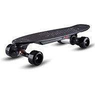 Skatey 150L, schwarz - Longboard