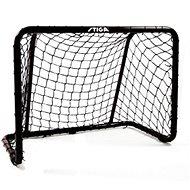 Stiga Goal Shoot Mini 62x46 cm - Gatter