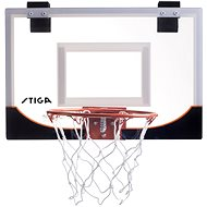 "Stiga Mini Hoop 18"" - Basketball-Korb"