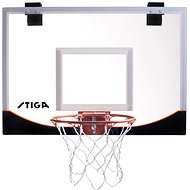 "Stiga Mini Hoop 23"" - Basketball-Korb"