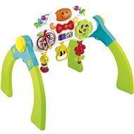 Buddy toys 3 v 1 - Kinderreck