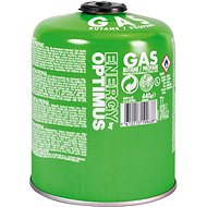 Optimus plynová kartuše 440 g Butan-Propan - Kartusche