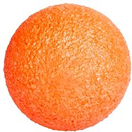 Blackroll Ball 12cm oranžová - Ball